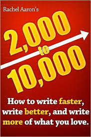 2-10K: Increase your Productivity Easily!