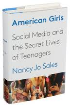 Book Notes: American Girls