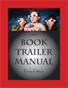 Book Trailer Manual