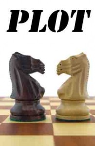 Chess2