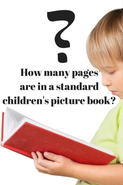 Before you can write a children's picture book, there are a couple things you need to know. | DarcyPattison.com
