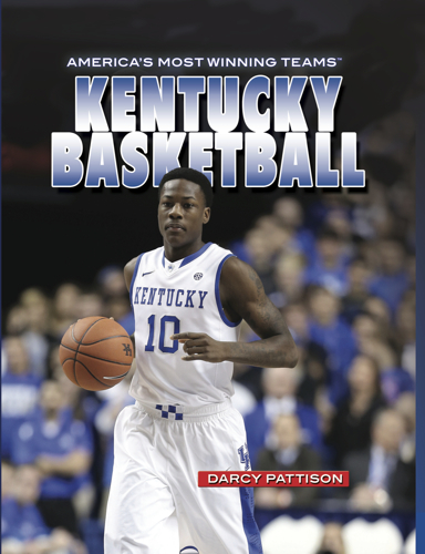 KentuckyBBallCover384-500