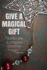 magicalgift