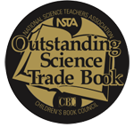 Outstanding Science Trade Book List 2013