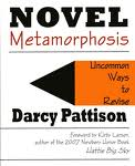 novel revision by darcy pattison