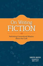 OnWritingFiction