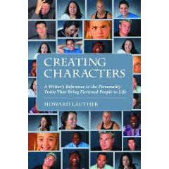 creatingcharacters