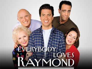 everybody-loves-raymond-0