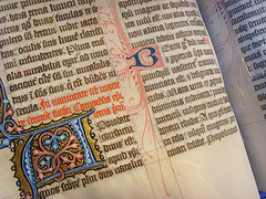 Old Manuscripts? 2 Questions Before Deciding to Revise